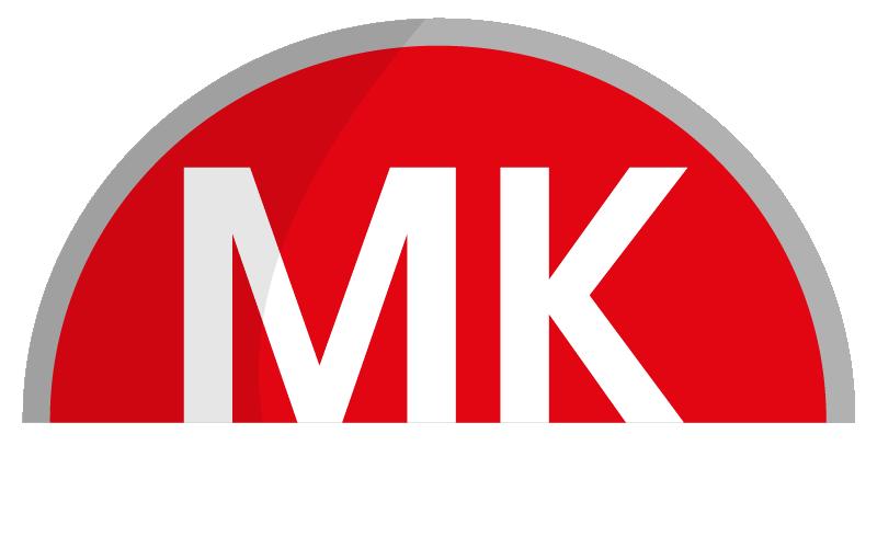 MK Buffet Village